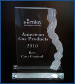 Helium Supply American Gas Products